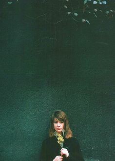 Françoise Hardy, 1963 » girl » lady » boy » bro » guy » lady » woman » photography » session » lights » photo » instagram worthy » bro » dude » wassup man » pins for pins » pinterest » style » fashion » adventure » tones » shading » lighting » family » ideas » inspiration » baby » faces »