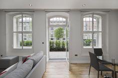 Patio doors Sash Windows, Casement Windows, Windows And Doors, Window Replacement, Patio Doors, Restoration, Sliding Windows
