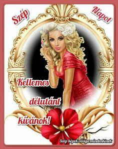 Good Morning, Disney Characters, Fictional Characters, Aurora Sleeping Beauty, Disney Princess, Buen Dia, Bonjour, Fantasy Characters, Good Morning Wishes