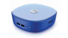 HP Stream Mini is a Windows Chromebox for $180  https://asksender.com/hp-stream-mini-windows-chromebox-180/