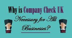 Company check is the most vital part of business collaboration, which helps in understanding the status of the company before indulging in any business terms w… Company Check, Uk Companies, Business, Store, Business Illustration