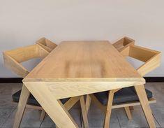diseño industrial tableros de madera - Buscar con Google