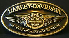 harley davidson 110th