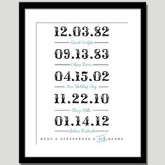 Special Occasions Art Print