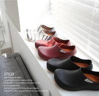 Non Slip Kitchen Clogs,STICO Comfort your feet all day long and keep you safe from slips, trips and falls. Made in KOREA www.sticomy.com