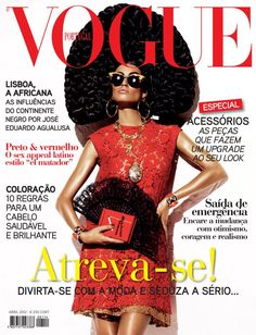 """Bianca Balti in """"Kiss Of The Matador"""" Photographed by Giampaolo Sgura and Styled by Anna Dello Russo for Vogue Japan, March 2012 Bianca Balti, Anna Dello Russo, Mary Kate Olsen, Jessica Parker, Image Fashion, Evan Rachel Wood, Glamour, Vogue Covers, Creative Hairstyles"""