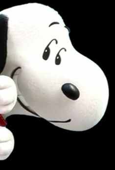 Snoopy peeking around a corner. – Snoopy peeking around a corner. Charlie Brown Y Snoopy, Snoopy Love, Snoopy And Woodstock, Peanuts Cartoon, Peanuts Snoopy, Snoopy Cartoon, Dog Quotes Love, Funny Quotes, Snoopy Wallpaper
