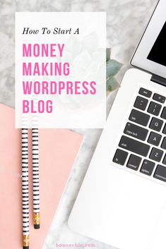 Spend what u make enjoy the beauty of the world. Make Money Blogging, Make Money Online, How To Make Money, How To Start A Blog Wordpress, Make Blog, Blogging For Beginners, About Me Blog, Social Media, Posts