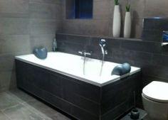 Wandtegels Badkamer Mosa : Best mosa tegels toilet en badkamers images