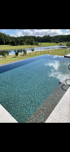 Building A Swimming Pool, Swimming Pools, Outdoor Decor, Home Decor, Swiming Pool, Pools, Decoration Home, Room Decor, Home Interior Design