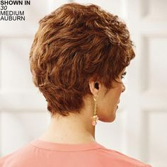 8 best Wig images on Pinterest  a863bca707