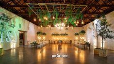 Wedding Nooitgedacht Stellenbosch Summer Heat, Got Married, Summer Wedding, Compliments, Wedding Venues, Marriage, Wedding Reception Venues, Valentines Day Weddings, Wedding Places