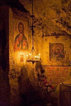 "FrDavid AbernethyCO on Twitter: ""… "" Orthodox Prayers, Orthodox Catholic, Orthodox Christianity, Catholic Art, Religious Art, Faith Of Our Fathers, Religion, Beautiful Prayers, Spirited Art"