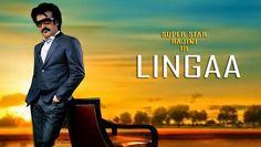 Watch Lingaa Online Free DVDRip Rajinikanth,Lingaa 2014 Tamil Full Movie Watch Online Download,Lingaa full movie MP4 Lingaa full movie DVDscr Quality Watch.