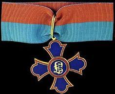Order of Merit of the Principality of Liechtenstein