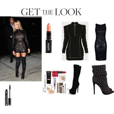 """""""Queen Bey"""" by lilcutiee on Polyvore"""
