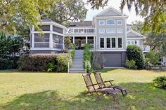 Johns Island is full of great homes like this. Check them all out at www.mycharlestonproperty.com/johns-island-homes-sale/