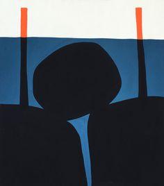 Paul Kremer, 'Rising,' 2015, Hello Project Gallery