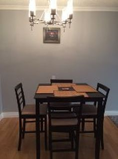 Homenova For Sale By Owner- 111 Wedge Rd, Saskatoon, Saskatchewan