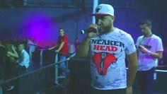 un fan de JUL humilié par DJ à LYON - http://www.newstube.fr/un-fan-de-jul-humilie-par-dj-a-lyon/ #DJÀLYON, #DJBens, #DJVsJUL, #FanDeJUL, #FanDeJULHumilié, #JUL