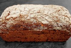 Bread Recipes, Banana Bread, Bakery, Health Fitness, Food And Drink, Healthy Recipes, Cooking, Youtube, Party