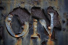 on decay by wroquephotography.deviantart.com on @DeviantArt