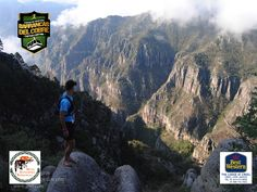 #barrancas #cobre #barrancasdelcobre #turismo#chihuahua#aventura#ciclismo BARRANCAS DEL COBRE te dice. La Barranca del Cobre es una inmensa serie de cañones y crestas llena de historia y cultura. Cubre una superficie de 60,000 kilómetros cuadrados de territorio escarpado. www.chihuahua.gob.mx/turismoweb