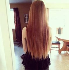 trendy long hair cuts with layers curly long hair ideas Long Hair Cuts, Wavy Hair, Loose Hair, Silky Hair, Straight Hair, Beautiful Long Hair, Gorgeous Hair, Hair Heaven, Cut Her Hair