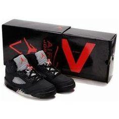 http://www.asneakers4u.com/ Nike Air Jordan 5 V Retro
