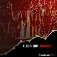 Algorithm Trading Trigger Rare Signal on Sears Holdings Shares Soar 85 Precent. Algorithm Trading is so important to a successful investor, hedge fund, investment firm or professional trader that you find it included in our Basic Trading Course, Advanced Traders' Course, Complete Traders' Course and Live Technical Analysis. The latter contains far more information on