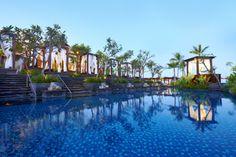 The St. Regis Bali Starwood Hotels  http://indonesiahotels.hurlinghamtravel.co.uk/hotels/the-st-regis-bali-resort