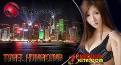Fokuspoker.com Agen Judi Dewa Poker Online Indonesia Terpercaya merupakan sebuah situs Judi Online terpercaya di yang banyak dipakai oleh masyarakat di kawasan Indonesia. Seiring dengan semakin canggihnya perkembangan teknologi dan informasi, permainan judi pun kini tak hanya dapat dimainkan secara langsung.