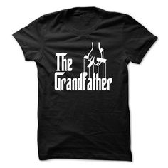 Funny Grandfather Humor Godfather Movie Mens t T Shirts, Hoodie Sweatshirts