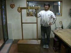2008年12月21日 みんなの作品【引き出し・箱物】|大阪の木工教室arbre(アルブル)