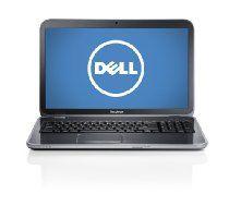 Buy Dell Inspiron i17R 2895SLV 17 Inch Laptop