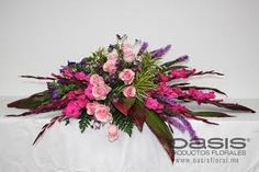 Znalezione obrazy dla zapytania arreglos florales modernos
