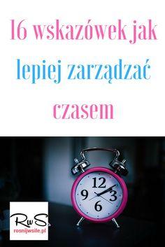 Self Development, Alarm Clock, Beautiful World, Healthy Life, Life Hacks, Motivation, Cos, Makeup, Projection Alarm Clock