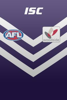 """Search Results for """"fremantle dockers logo wallpaper"""" – Adorable Wallpapers Workshop Design, This Is Us, Football, Iphone, Club, Stay Strong, Purple, Finals, Ipad"""