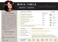 Portafolio Maria Camila Arango on Behance Architecture Portfolio Layout, Architecture Presentation Board, Revit Architecture, Online Portfolio, Autocad, Adobe, Behance, Photoshop, Design