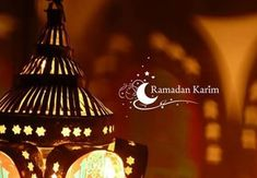 Ramadan holy month is a great time to practice self-restraint and the best opportunity to cleanse the body and soul from impurities. you can find all that & more on http://www.4urbreak.com/