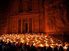 candles-petra-jordan_53916_990x742