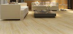 Image result for ceramic floor tiles wood effect