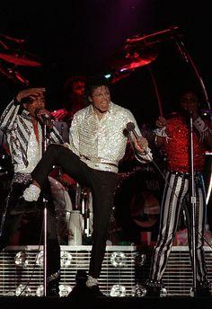 Obit Michael Jackson