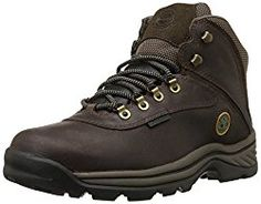 Shop a great selection of Timberland Men's White Ledge Mid Waterproof Ankle Boot. Find new offer and Similar products for Timberland Men's White Ledge Mid Waterproof Ankle Boot. Best Hiking Boots, Men Hiking, Hiking Shoes, Hiking Gear, Camping Gear, Running Shoes, Best Waterproof Boots, Timberland White Ledge, Mens Walking Shoes