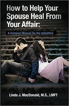 Spouse The Truth About Marriage Book Pdf