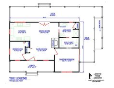 Wheelchair Accessible Bathroom Floor Plans handicap-accessible bathroom floor plans barrierfreebathrooms