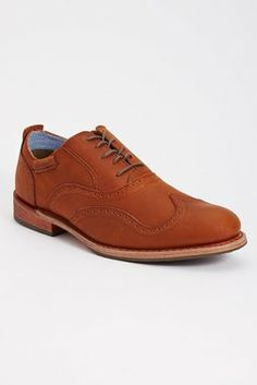 CAT Shoes on Sale - Caterpillar's Dougald Casual Shoes