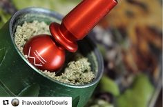 """Gefällt 1,274 Mal, 65 Kommentare - METALFORMS™ (@metalforms_aut) auf Instagram: """"Repost @ihavealotofbowls ・・・ Are you close with your smoking pieces? . If you're anything like me,…"""" Smoking Pieces, Bud, Bowls, All About Time, Mary, Smoke, My Favorite Things, Business, Paper"""