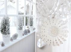 Hallo, ihr Lieben, nun ist es wieder so weit........Weihnachten steht bald vor der Tür (nei...