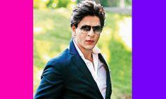 छोटे पर्दे पर वापसी कर रहे हैं शाहरूख खान, जारी हुआ प्रोमो , शाहरुख खान छोटे पर्दे पर वापसी करने जा रहे हैं। इस शो का नाम टीईडी टॉक इंडिया नई सोच हैं। इस न